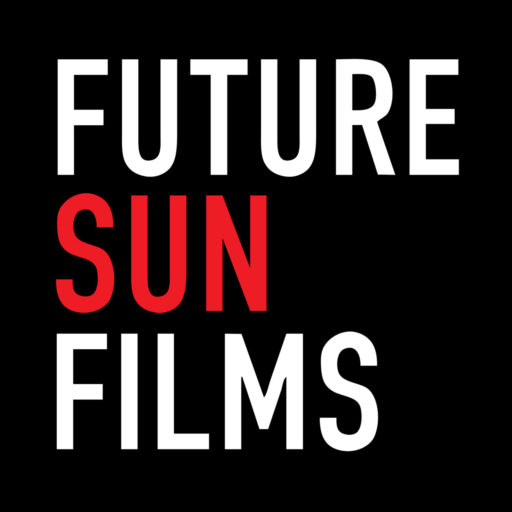 TV ads, corporate videos, branded content production - Future Sun Films